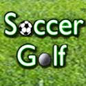 affiliates-soccergolf-logo